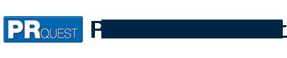 PRクエスト株式会社|大学・テクノロジー・サイエンス・ITのPR会社・広報活動を支援
